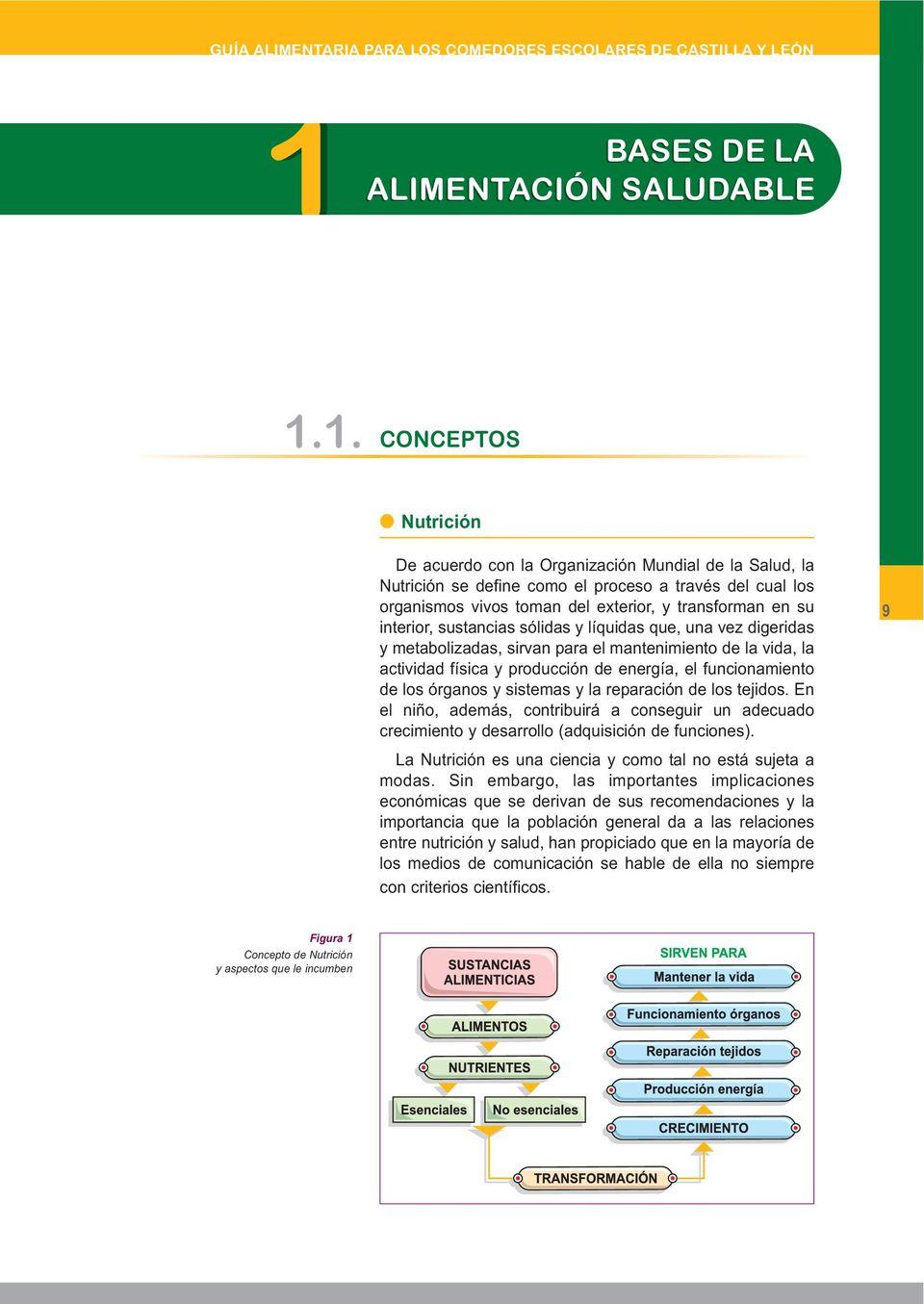 Comedores Escolares Castilla Y Leon | Educación Concede Más De 26 ...