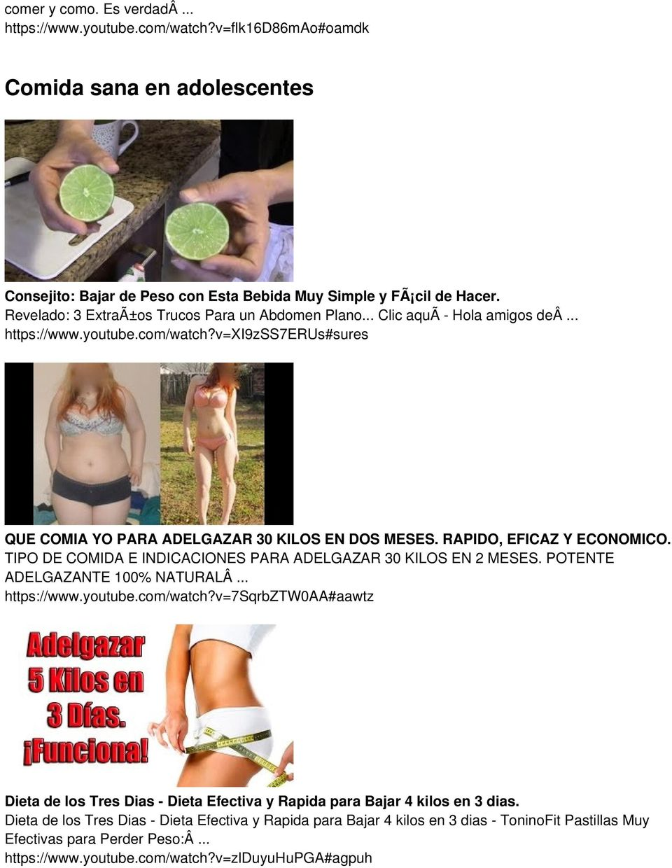 Adelgazar 8 Kilos En 2 Meses Additional Information Here Pdf