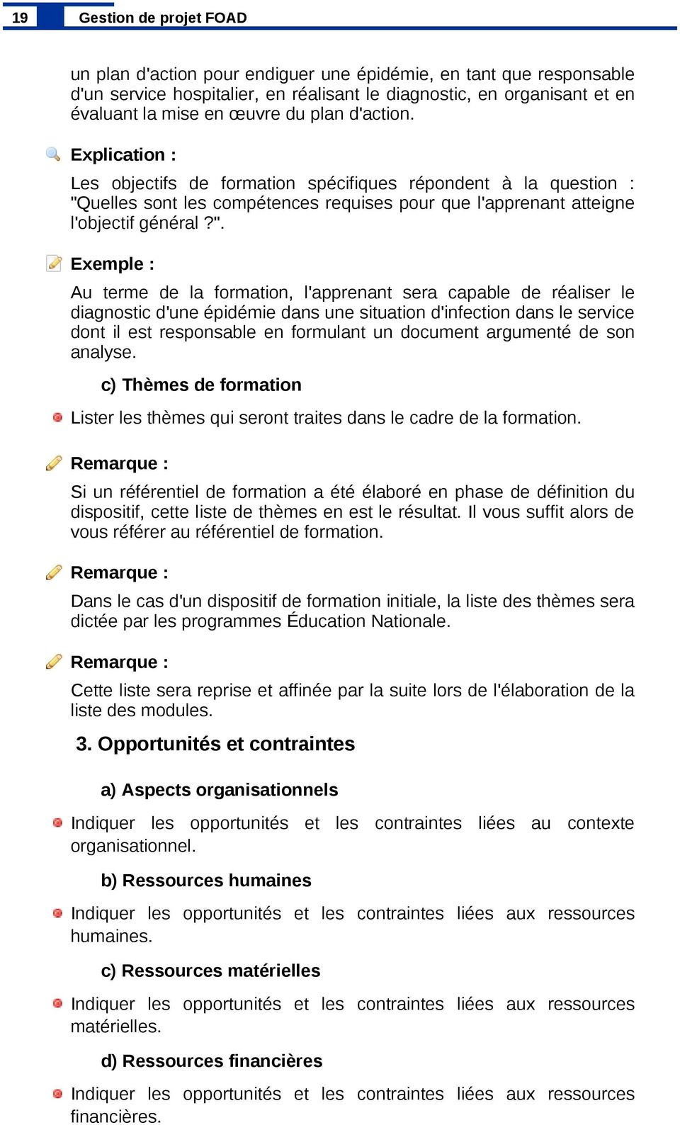 comment faire un cv sur canvas