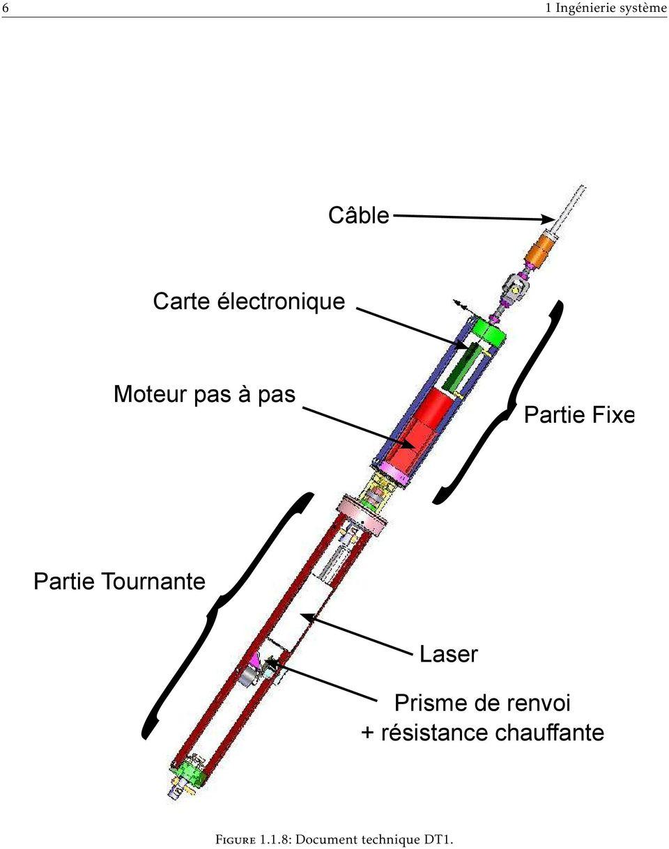 dr schema moteur electrique 2