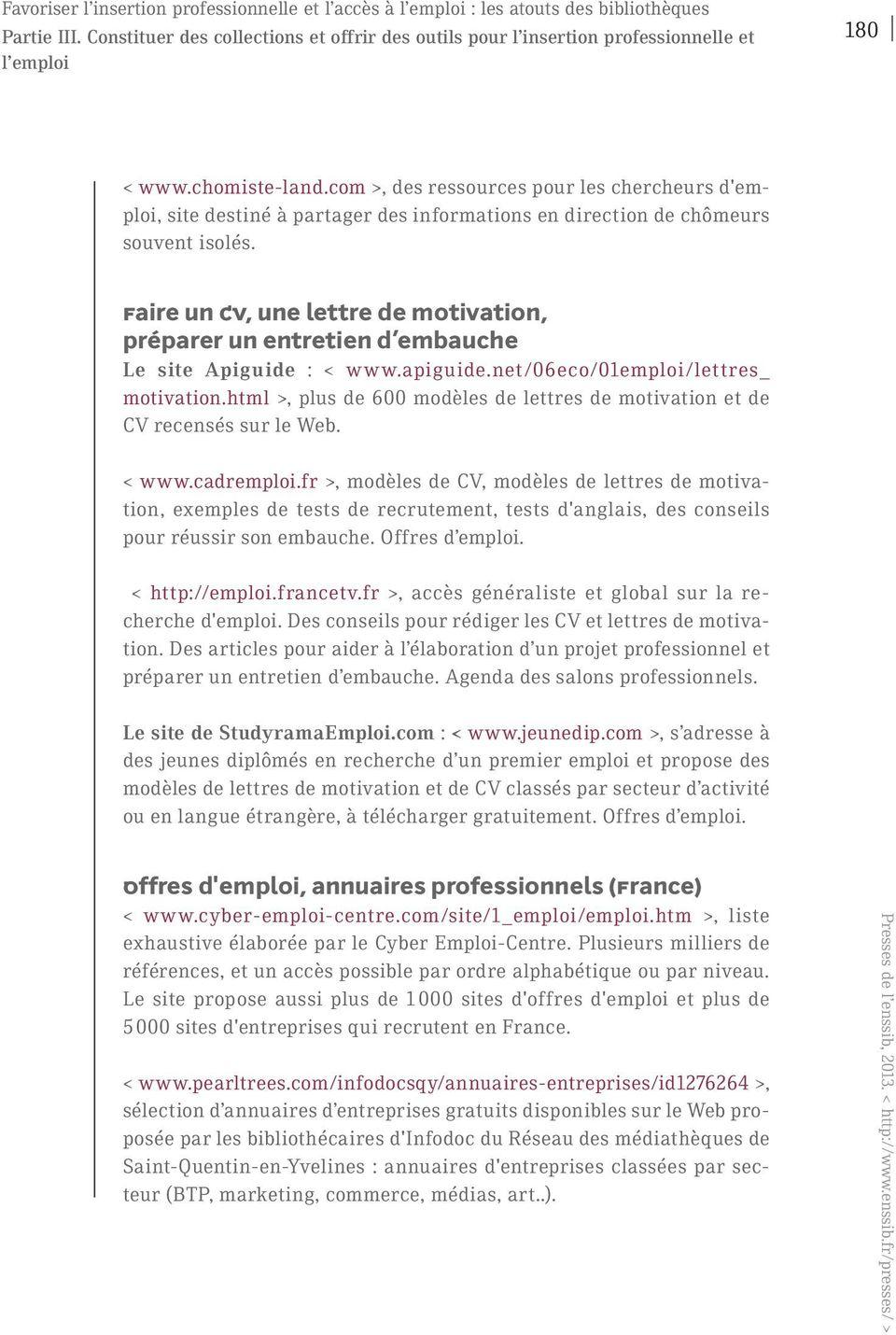 telecharger un cv pdf sur indeed