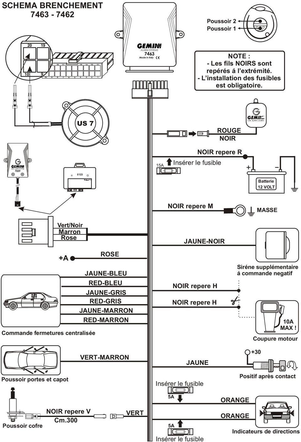 seat schema moteur hyundai accent