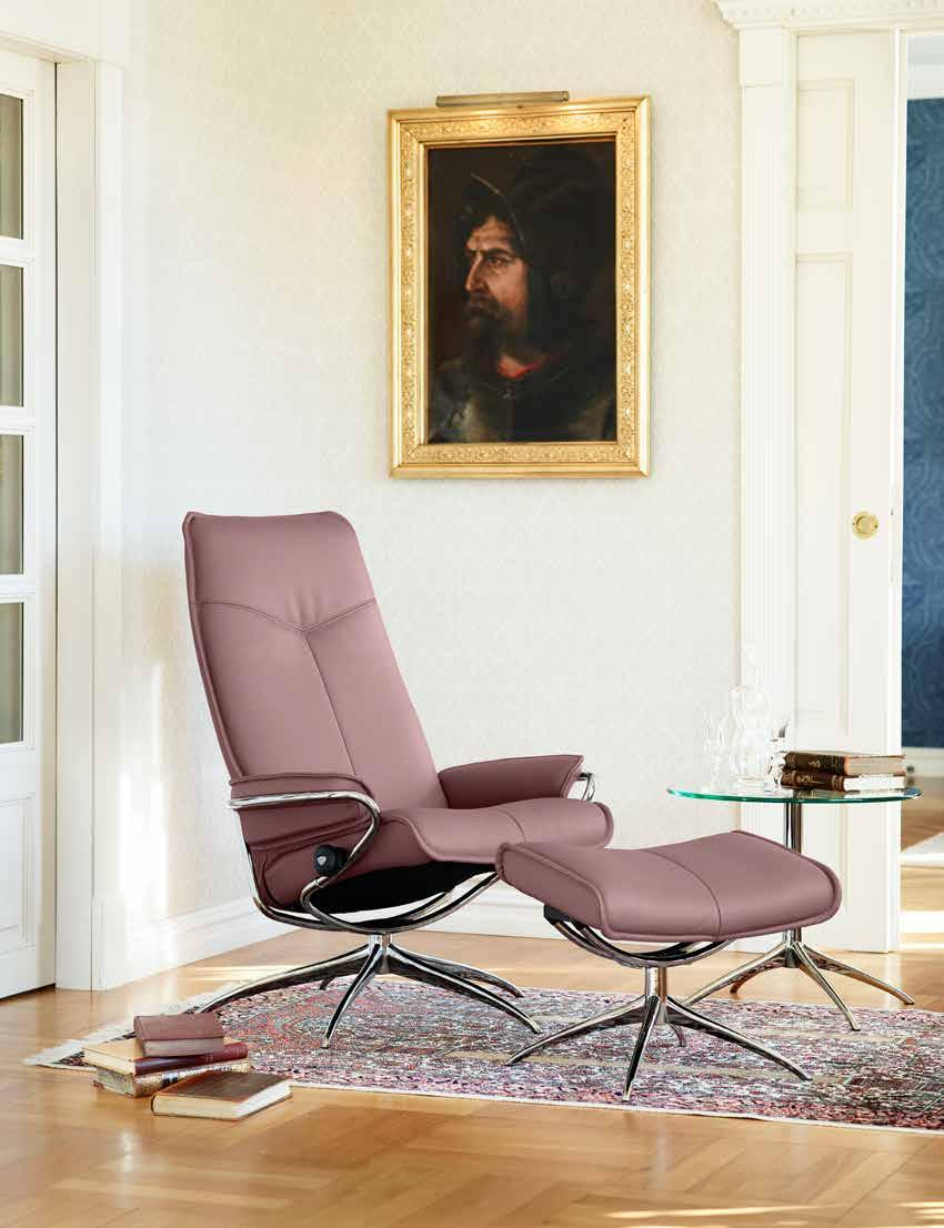 Prix Fauteuils Stressless Neuf Le Book Stressless Du Confort Collection Pdf