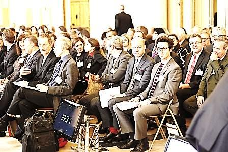 CHAMBRE DE COMMERCE SUÉDOISE EN FRANCE - PDF - Chambre De Commerce Franco Suedoise