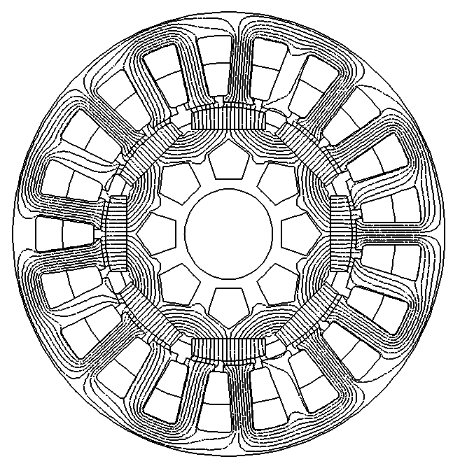 additionally ac servo motor on mitsubishi ac servo motor diagram