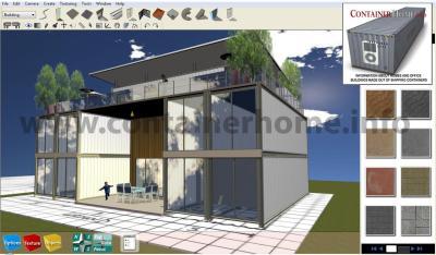 Isbu Design Software   Joy Studio Design Gallery - Best Design