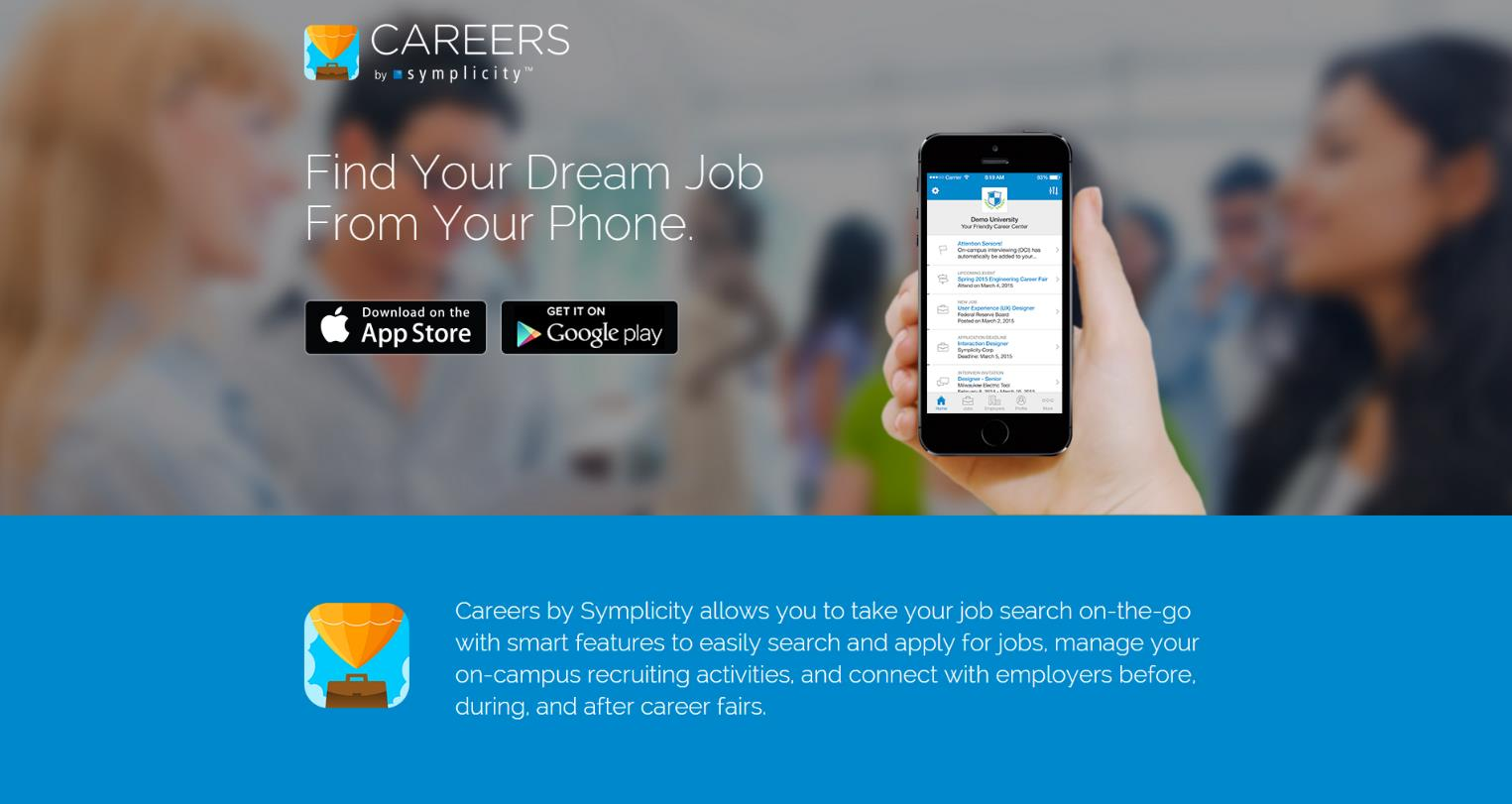 100 application on resume android 100 app for resume resume
