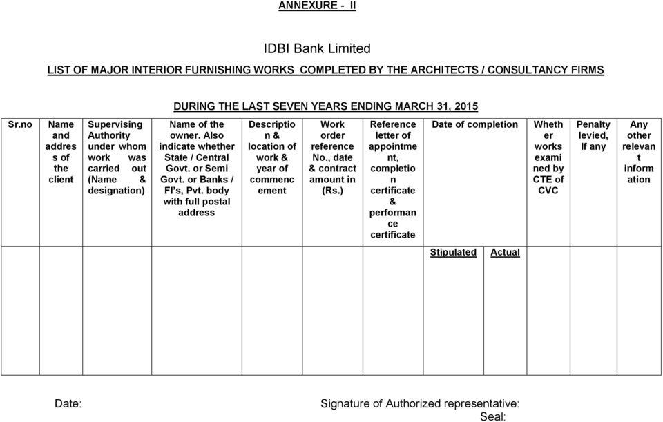 work order completion letter resume pdf download