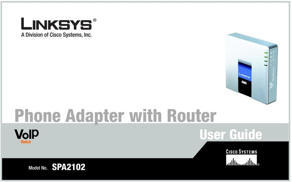 2 router wiring diagram two routers router wiring diagram work