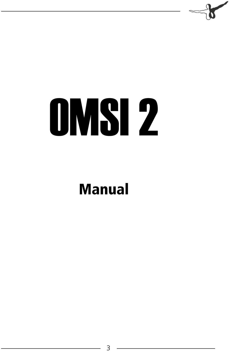 Omsi 2 Berlin Spandau Route 130 Dublin Bus Three Generation Addon 2012 The Omnibus Simulator Berlin Spandau In Times Of Change Manual Pdf
