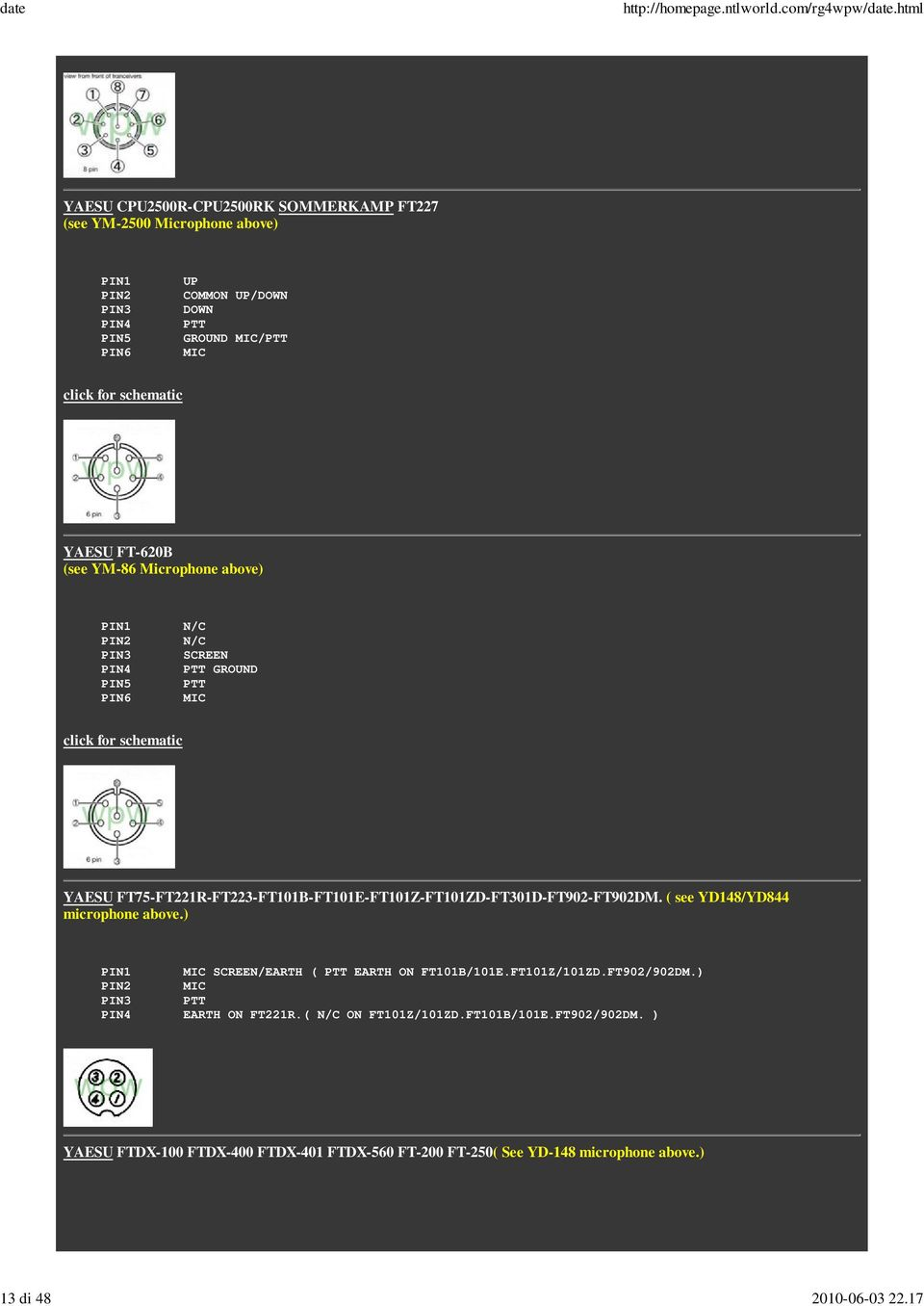 i ic 7000 microphone wiring diagram wiring diagram library i ic 7000 microphone wiring diagram wiring diagrams icom 7000 microphone pin out icom ic 7000