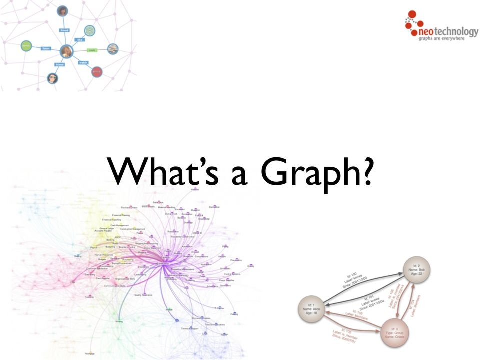 Graph Databases Use Cases - PDF