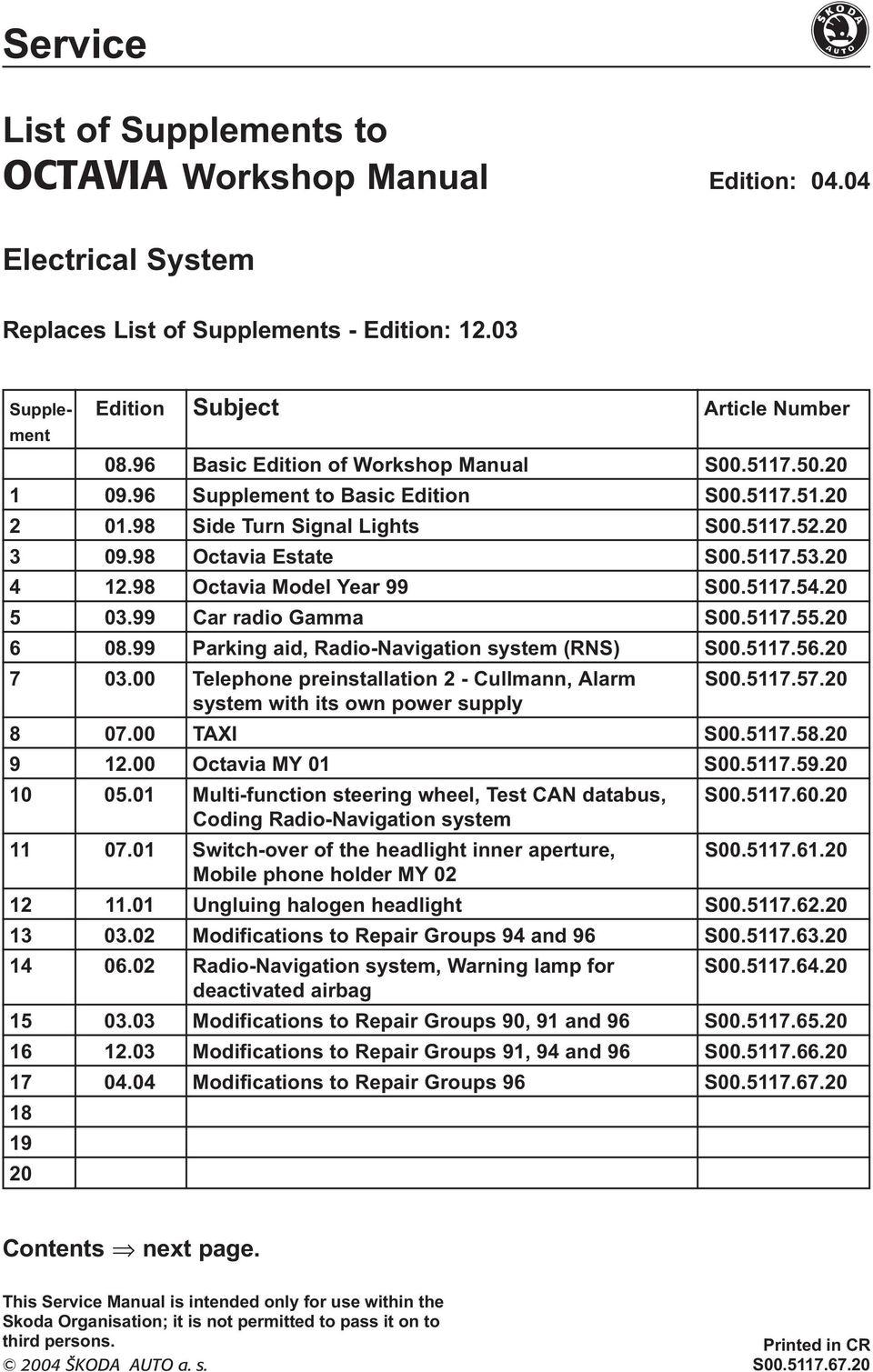 clarion duz385sat wire harness diagram wiring schematic diagramclarion duz385sat wire harness diagram wiring diagram online wire harness tape clarion duz385sat wire harness diagram