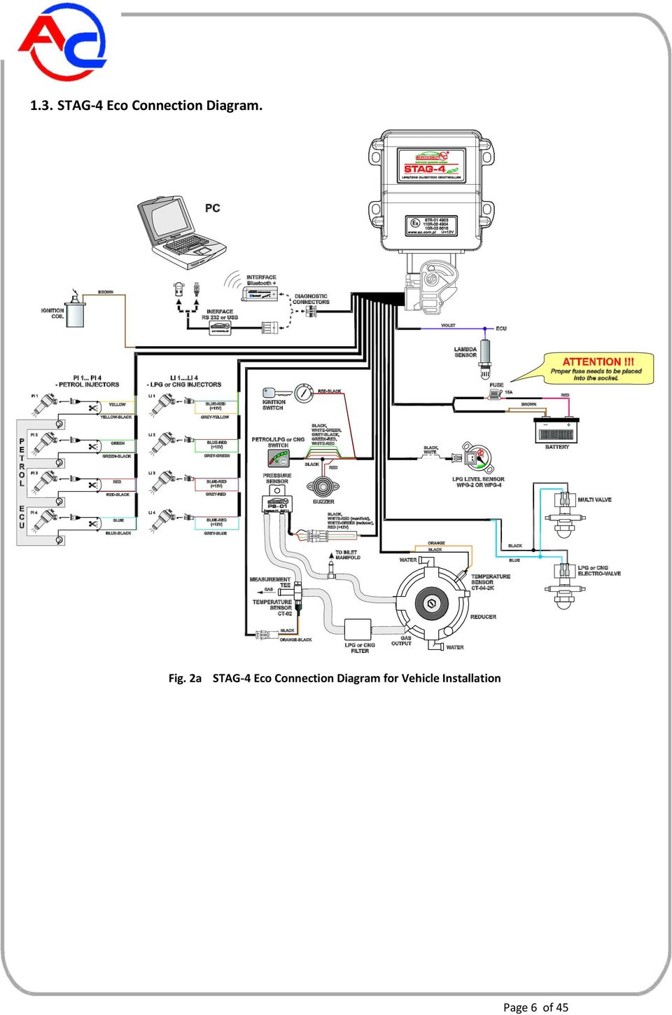 square d panelboard wiring diagram