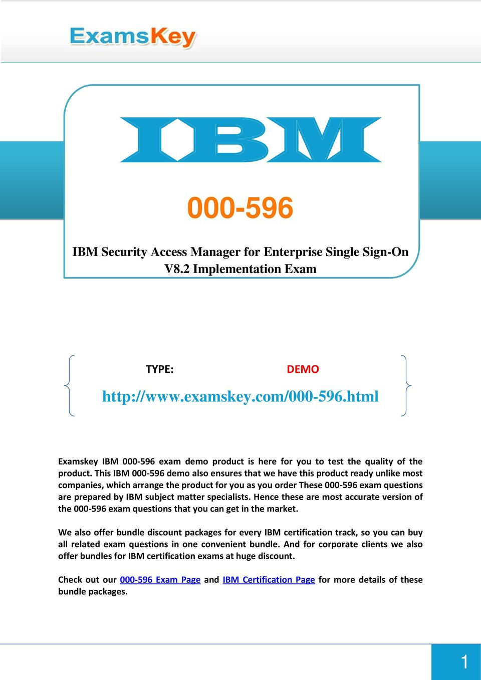 Tivoli Access Manager Download Ibm Security Access Manager For Enterprise Single Sign On V8 2