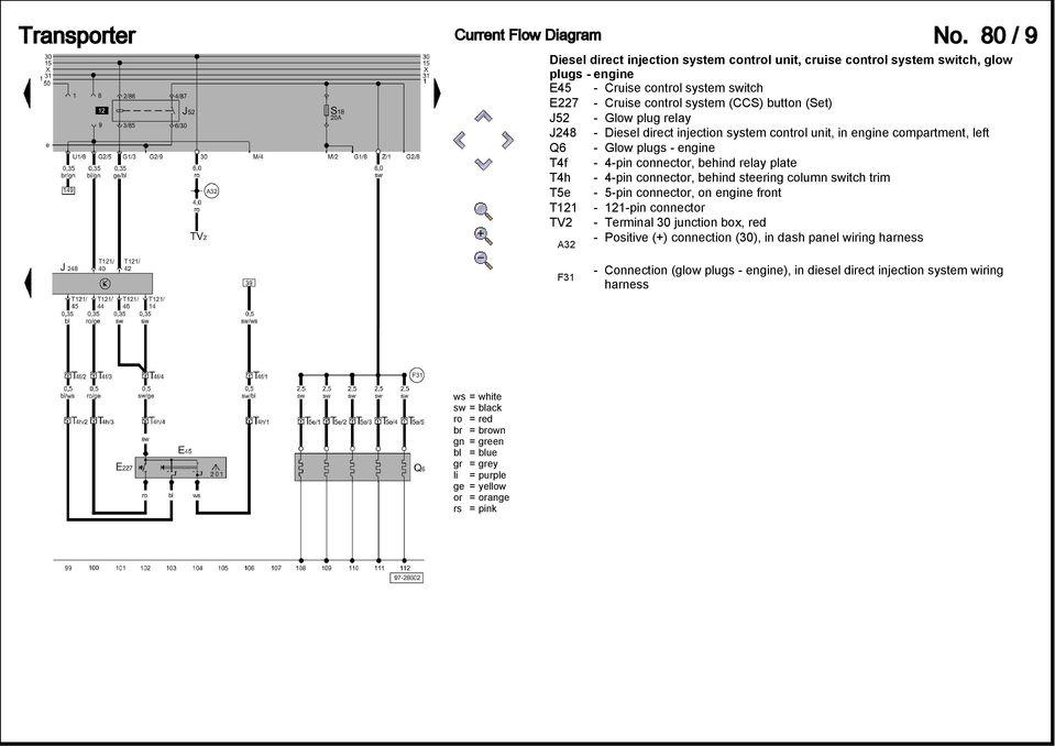 wiring 4 terminal junction box