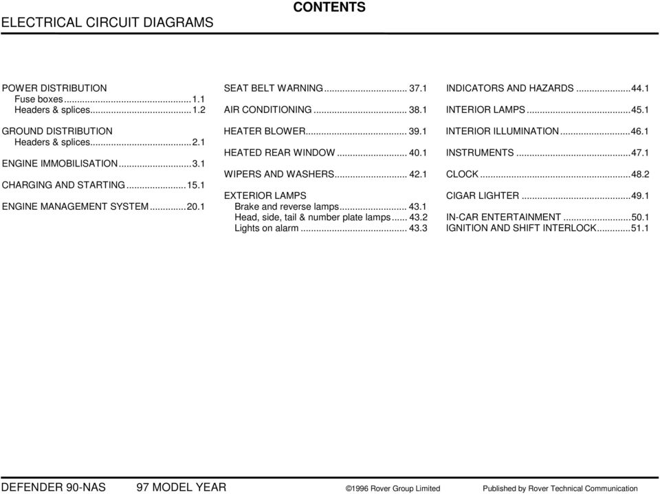 Details About 7 Pin Towbar Wiring Kit Vauxhall Astra H Estate 0410
