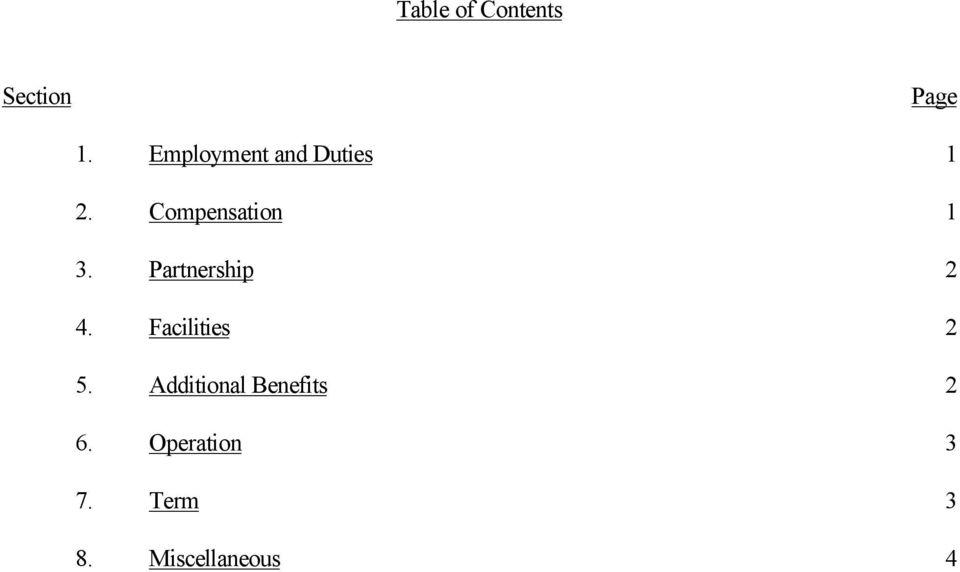 ASSOCIATE ATTORNEY EMPLOYMENT AGREEMENT - PDF