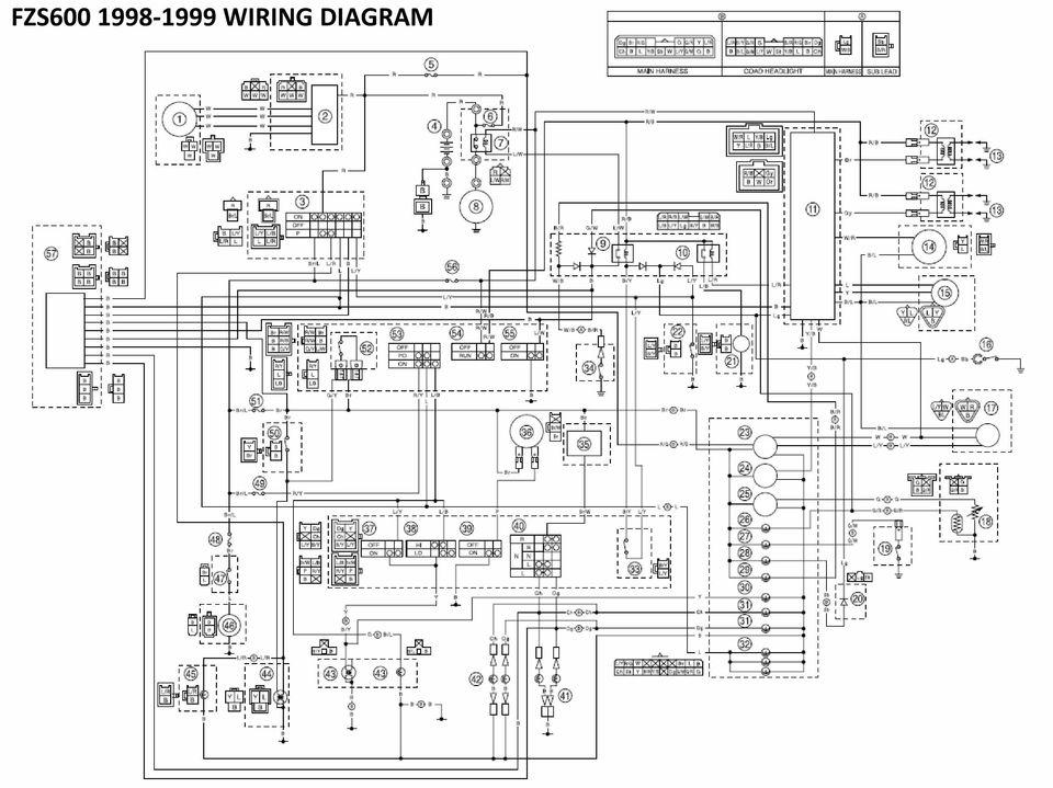idatalink ads alca wiring diagram