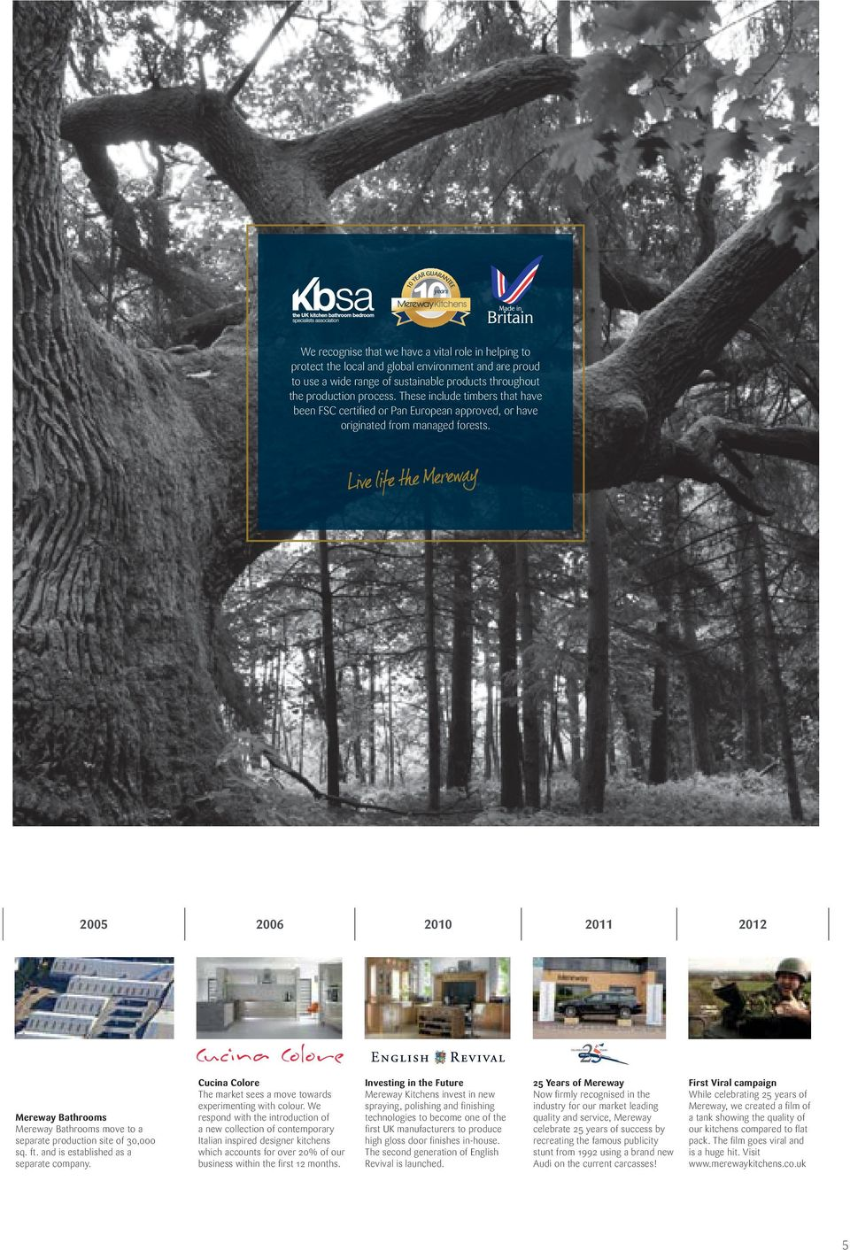 Mobile Cucina Xl Forest It S All In The Detail Pdf