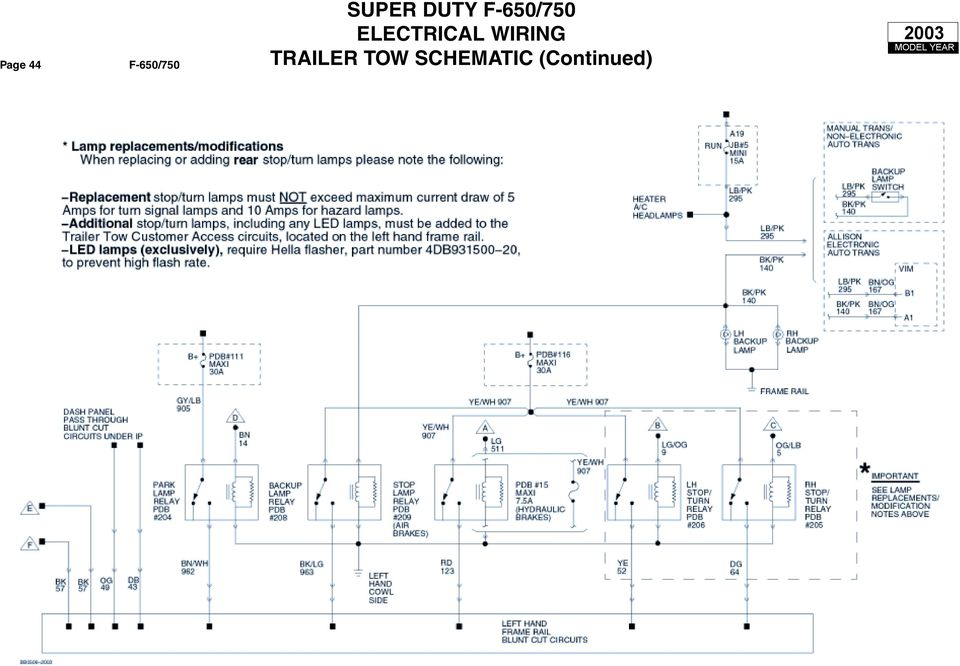 DOC ➤ Diagram Lt1 Wiring Diagram Charging Ebook Schematic