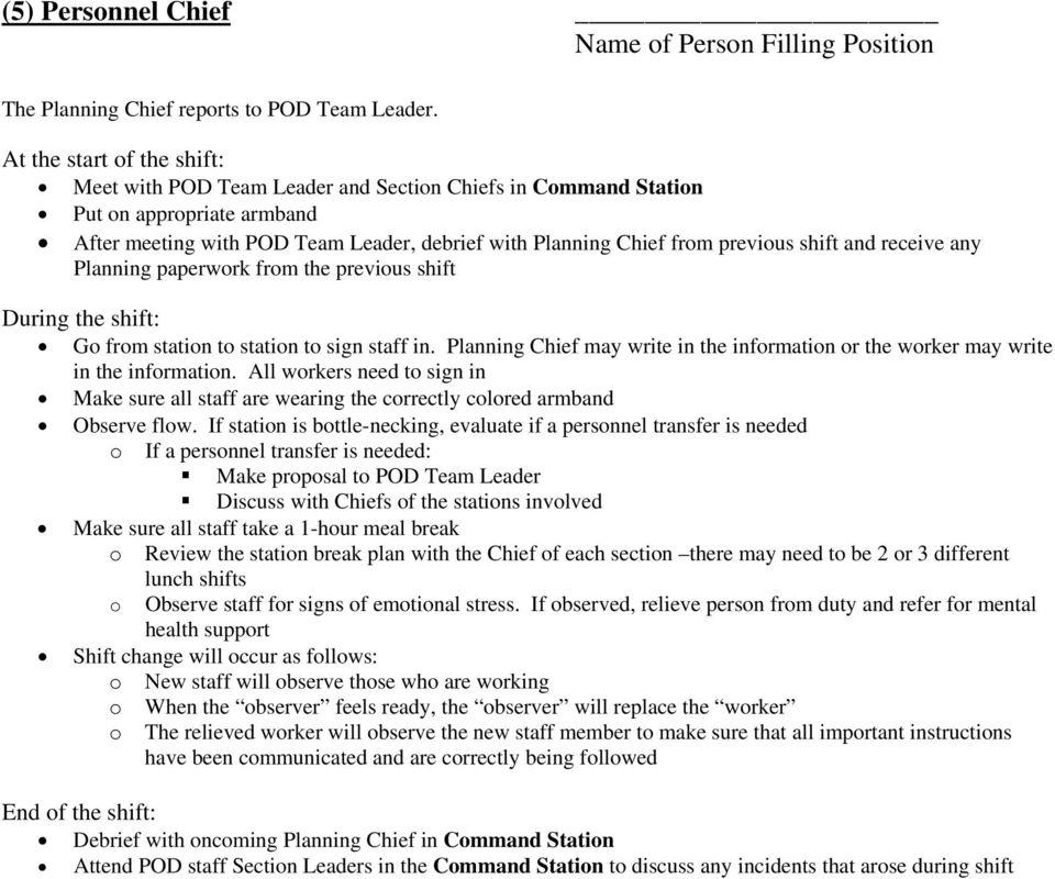 Pharmacy Department, Nursing Administration Policies  Procedures