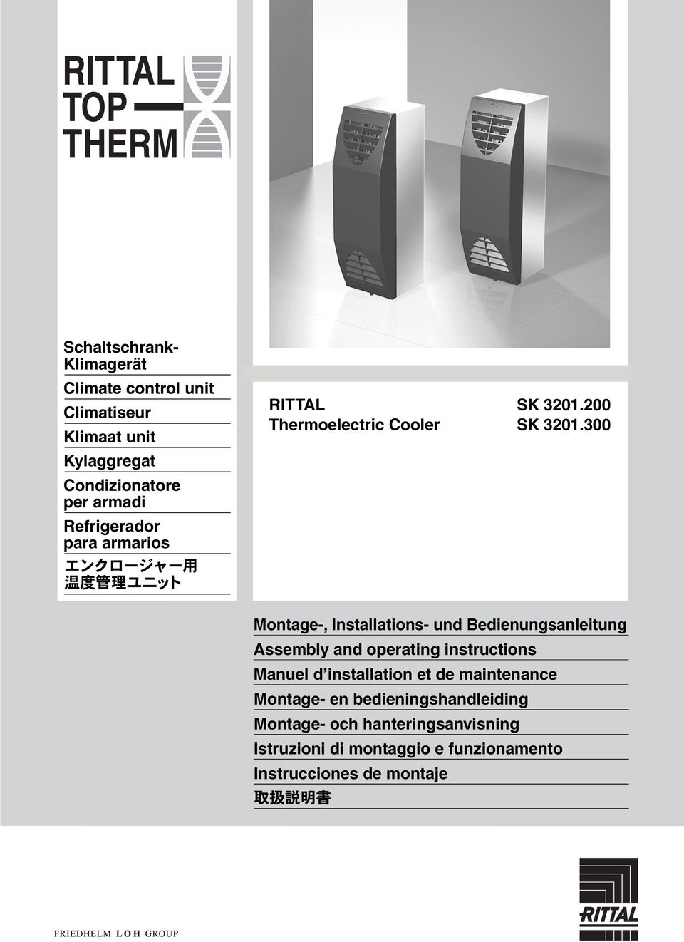 Klimagerät Black Friday Euromac Ac2400 Eurom Ac2400 Klimaanlage