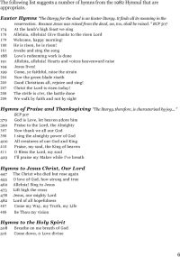 Funeral Planning Guide and Worksheet - PDF