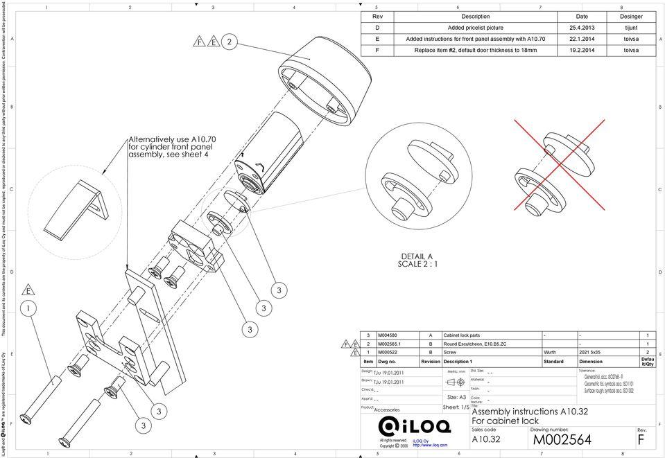 tube lifier schematics on vacuum tube audio amplifier circuit