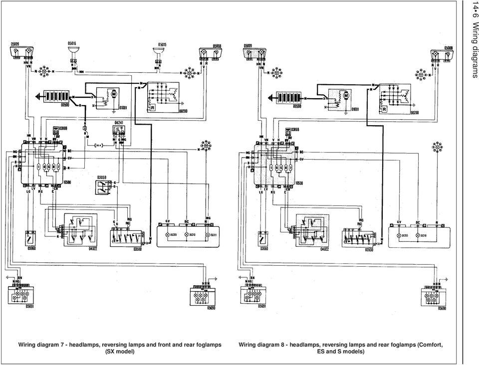 classic mini wiring diagram classic mini wiring diagram indicators