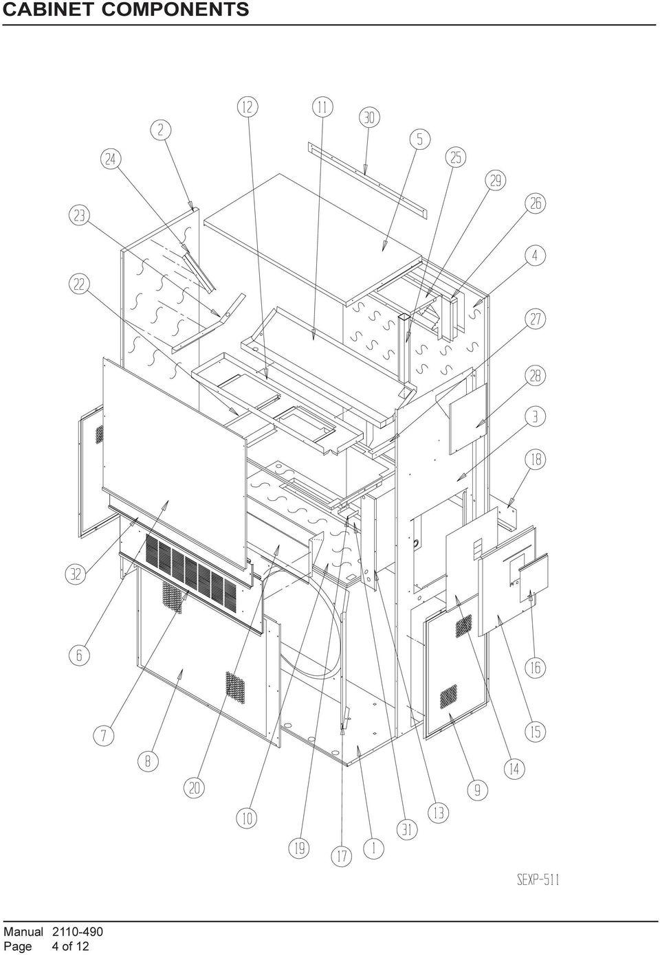 renault espace iv user wiring diagram