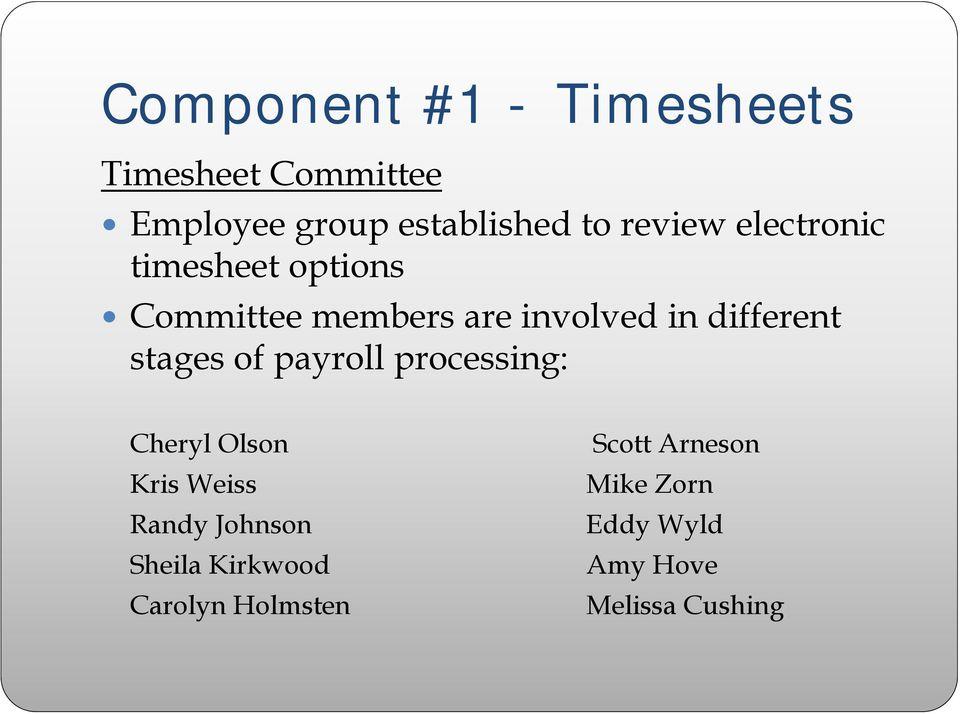 Payroll January 21, PDF