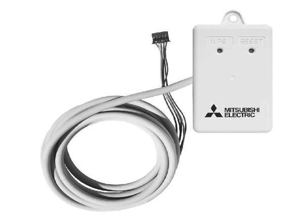 M-SERIES Accessories M-Series - Controls (December 2016) 1 - PDF