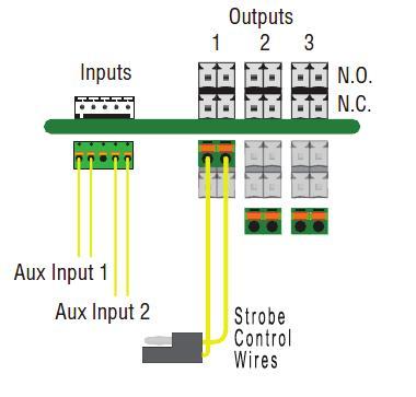IA4100 Speakerphone Administrator Guide Installation