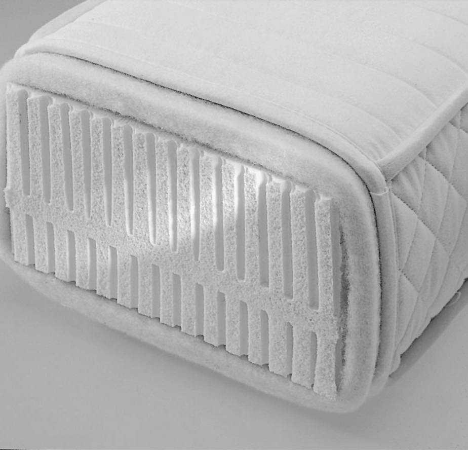 Seats Sofas Hasseltweg Cushions Mattresses Mattress Toppers Slatted Frames Wellness