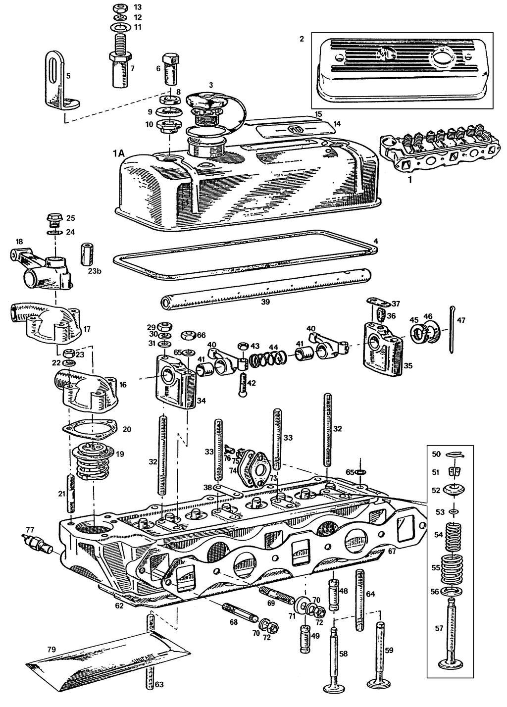 2013 toyota tundra wiring diagram for clocks