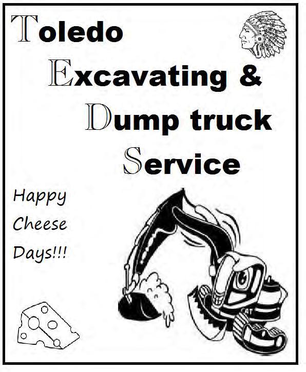 1968 Dodge Truck - Wiring Diagram Database