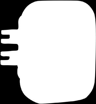 Civacon Thermo Wiring Diagram 7 Wire Plug  Wiring Diagram For