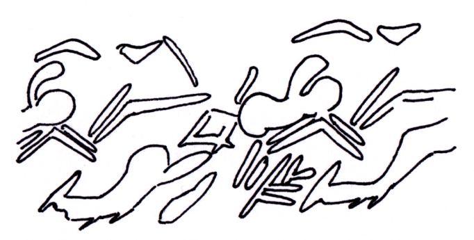 Hino 268 Fuse Box Wiring Diagram