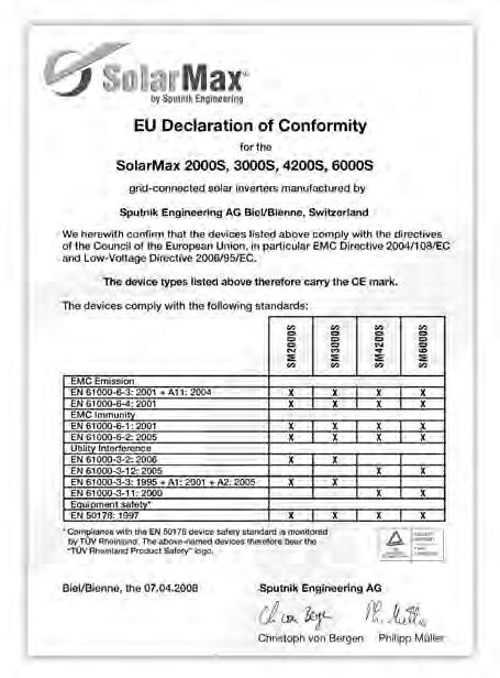Solarmax Extreme Wiring Diagram Wiring Schematic Diagram