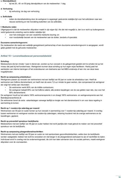 CAO FASHION, SPORT & LIFESTYLE - PDF