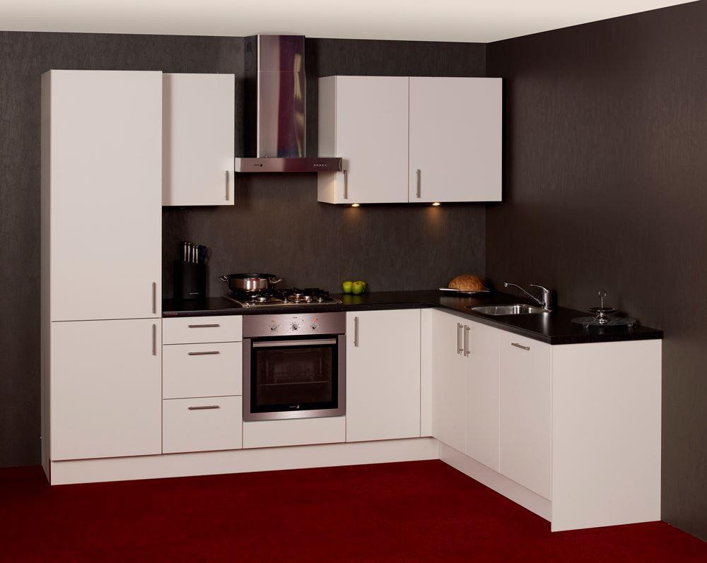 Nolte Keukens Lelystad : Nolte keuken kasten prijslijst nolte keukens gent