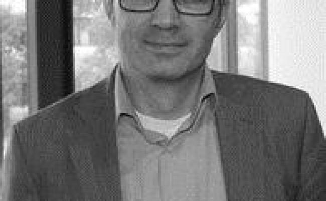 John Riach Info Zur Person Mit Bilder News Links Personensuche Yasni De