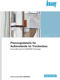Knauf Trockenbau. knauf trockenbau anleitung 28 images ...