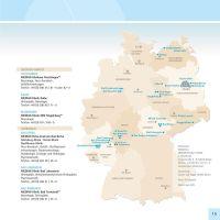 Kliniken Bad Salzuflen - PDF