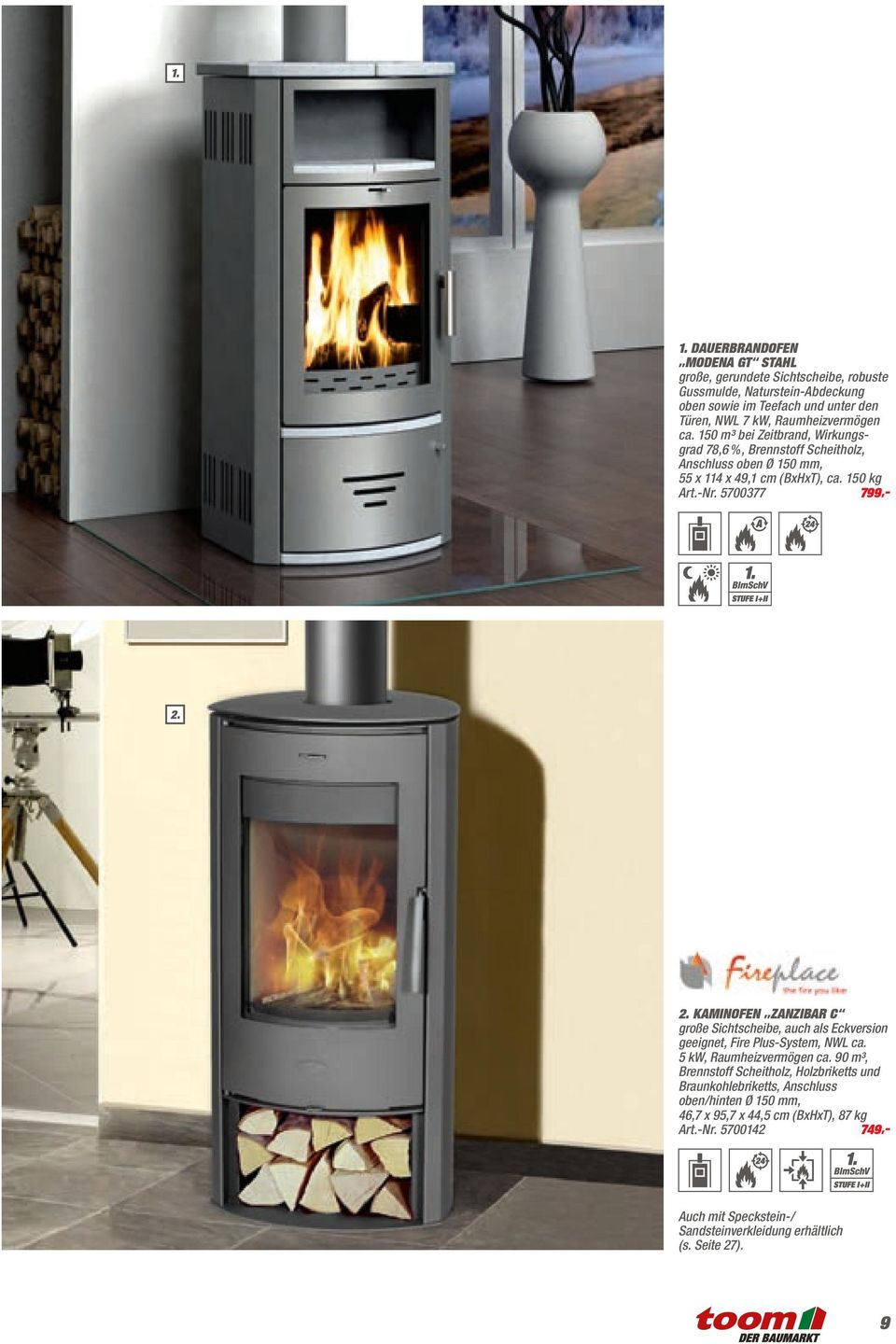 Kaminofen Hark Opera-b Grande Keramik Creme 7 Kw Kaminofen Passat 5kw Good With Kaminofen Passat 5kw Latest