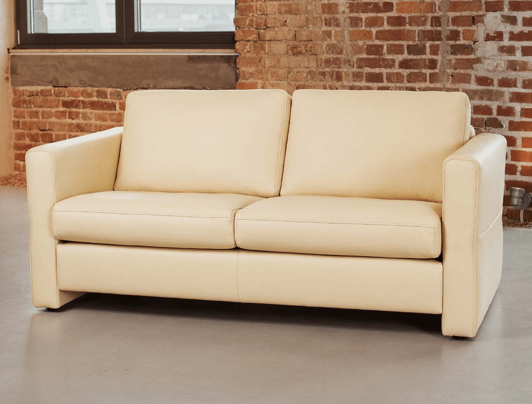 Marquardt Sofas & Sessel Qvc Marquardt Sessel Relaxsessel S Instagram Photos And