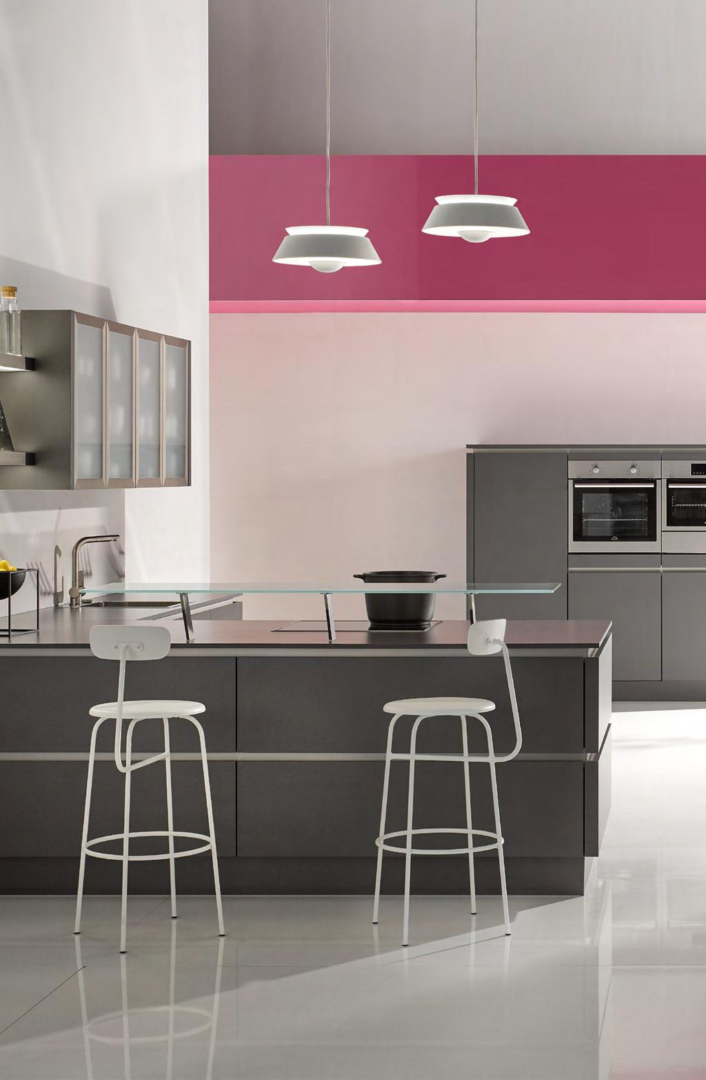 Reling Küche | Reling Küche Edelstahl Klebefolie Küche Edelstahl