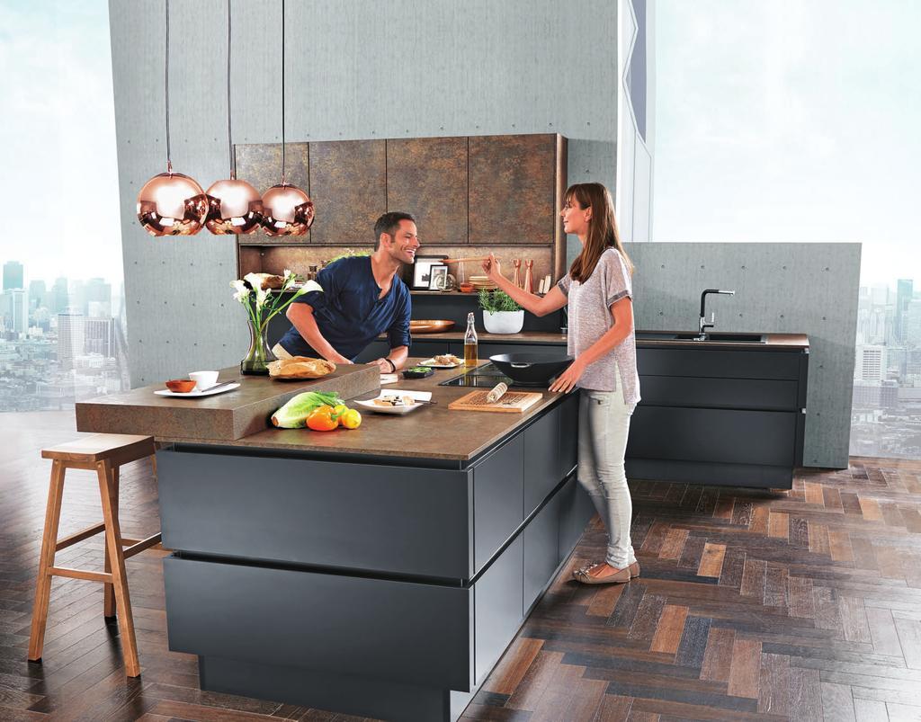 traum k chen leiner kaufvertrag gebrauchte k chen ikea. Black Bedroom Furniture Sets. Home Design Ideas
