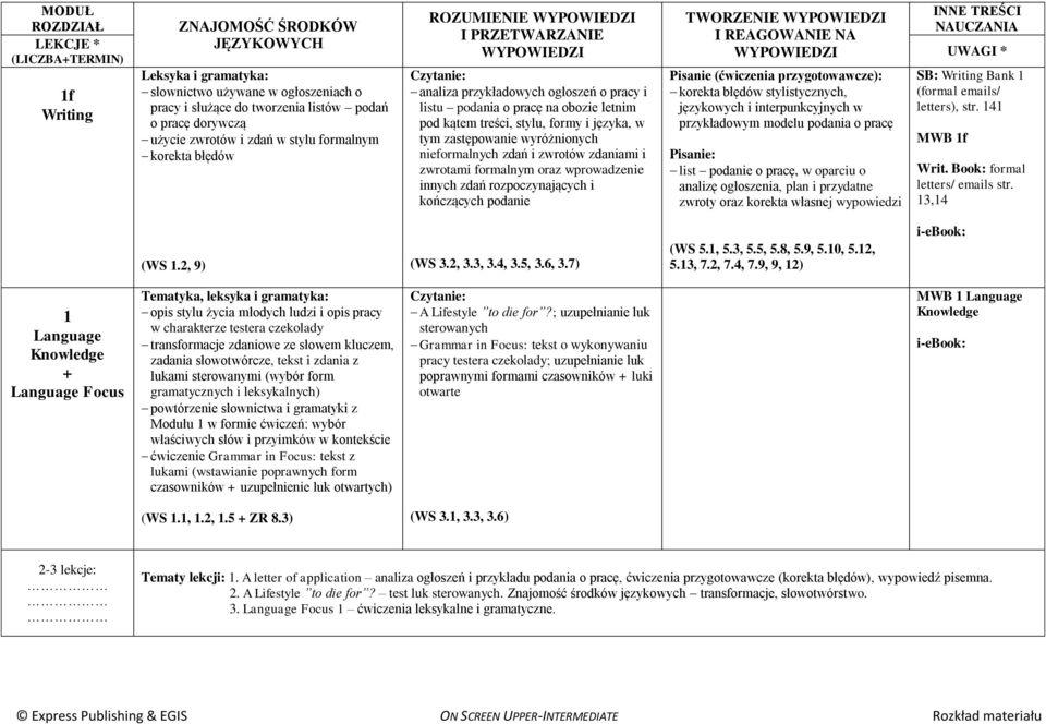 Zwroty do letter application schengen visa invitation letter pdf by kyqvisa invitation letter application letter format for tourist visa pertaining spiritdancerdesigns Gallery